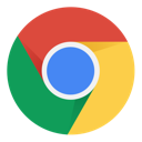AppSorteos Chrome Extension